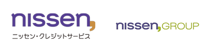 ニッセン クレジット サービス